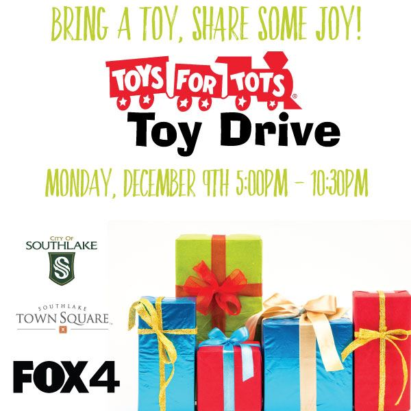 Toys-for-Tots-web-tile